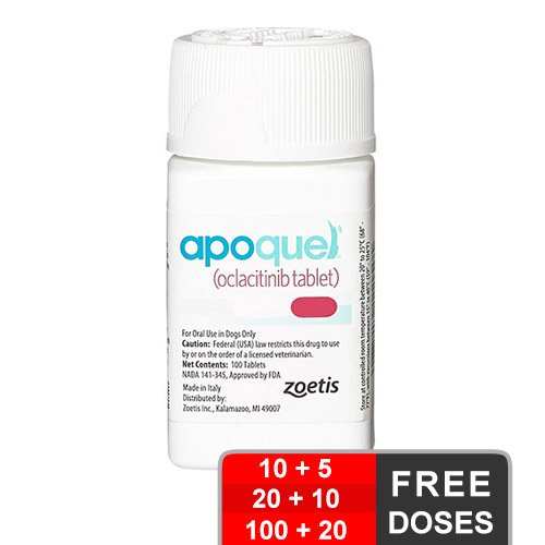 APOQUEL-tablets-for-dogs-of