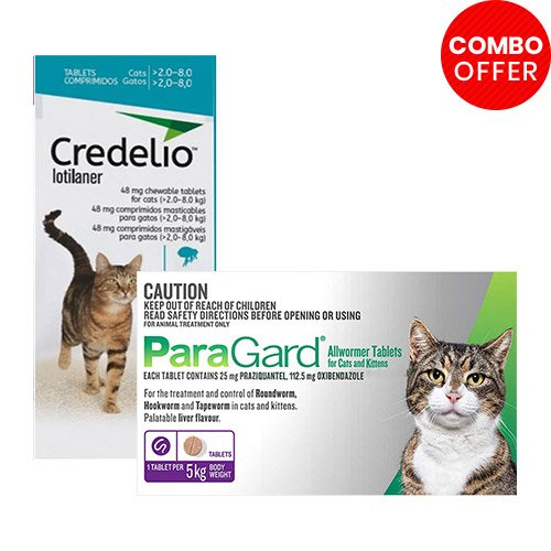 Credelio-Paragard-Allwormer-Combo-Pack-For-Cats-of