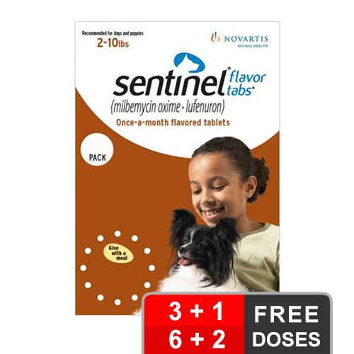 sentinel-for-dogs-2-10-lbs-brown-of