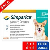 637044621325526678-simparica-22-1-44-0-lbs-1-chewable-tab-6-of