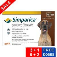 637044621848217075-simparica-88-1-132-0-lbs-1-chewable-tab-6-of