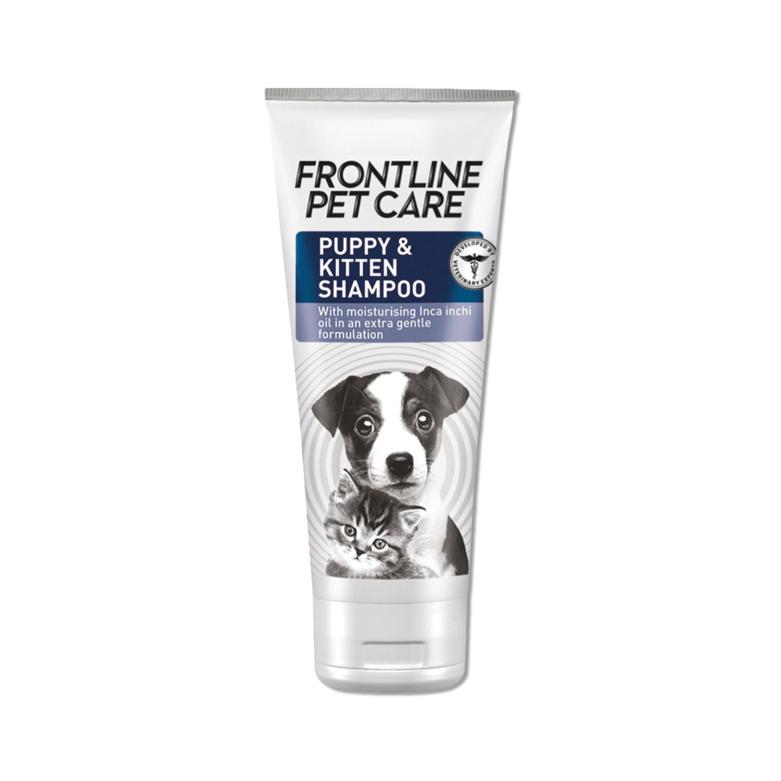 637057635961353232-Frontline-Petcare-Puppy-and-Kitten-Shampoo