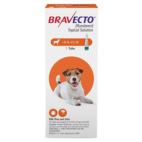Bravecto-Topical-Solution-for-Dogs-9