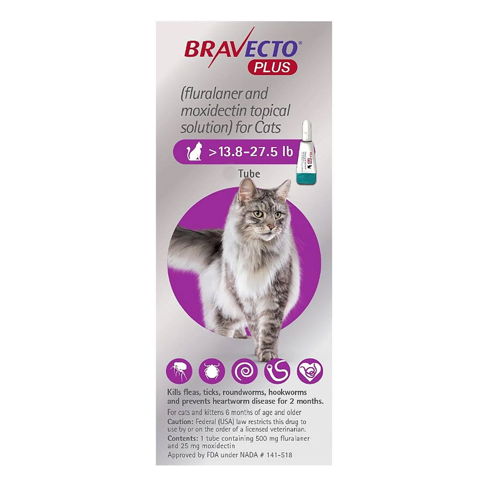 Bravecto-plus-spot-on-for-large-cat-6