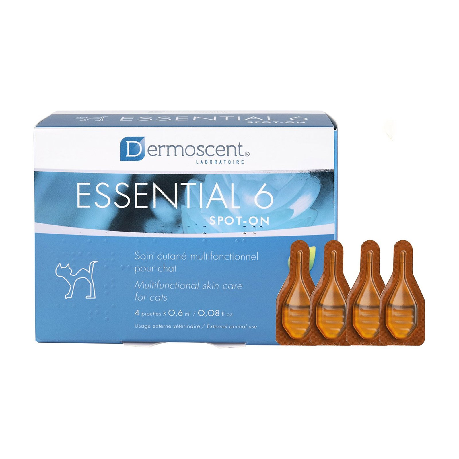 Dermoscent-Essential-6-for-cats