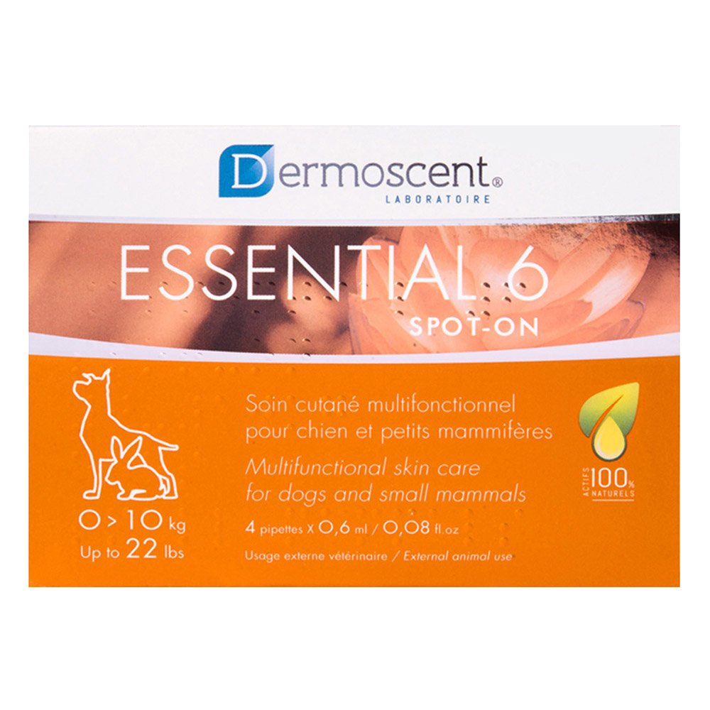 Dermoscent-for-dogs-0-to-10-Kg