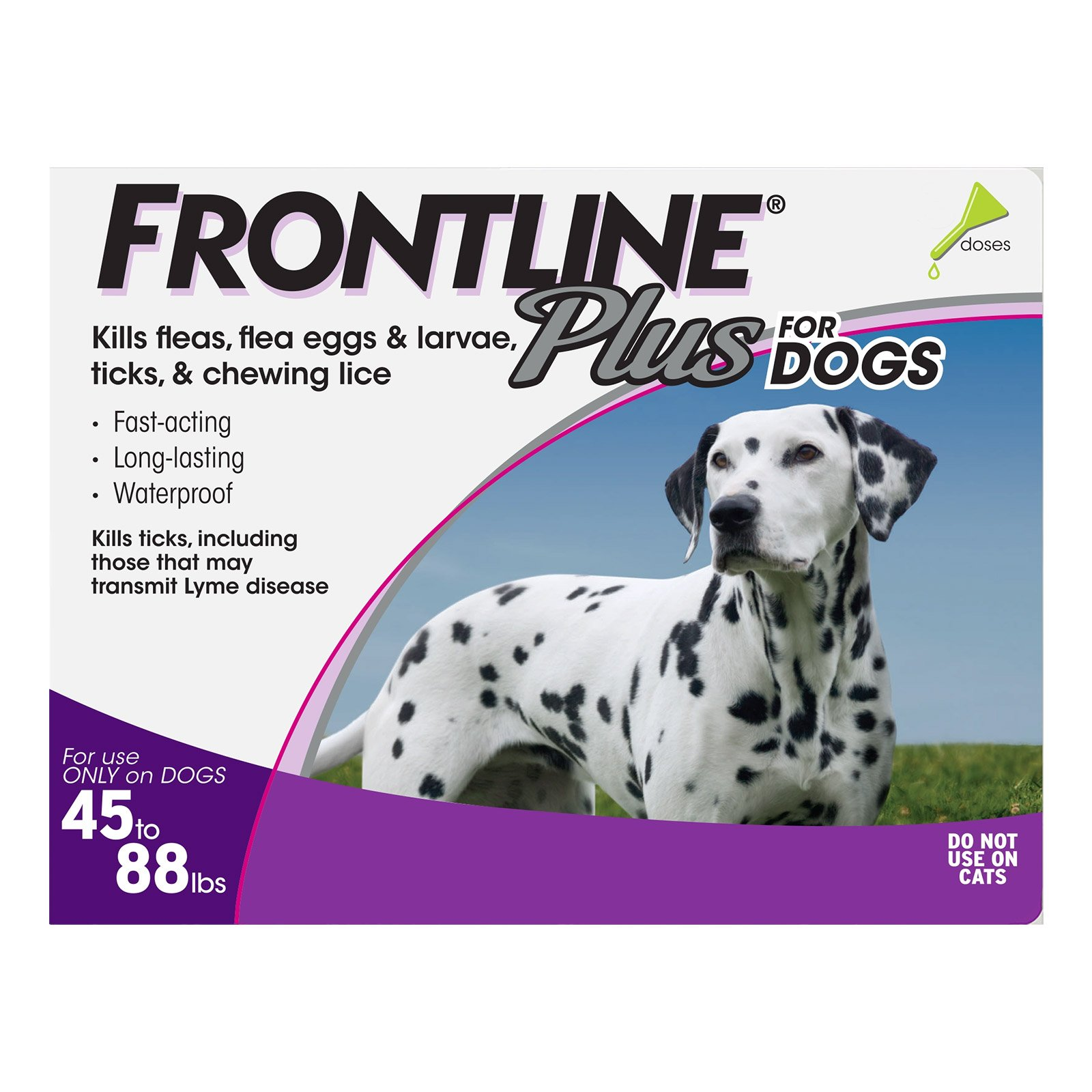 Frontline-Plus-for-Large-Dogs-45-88-lbs-Purple