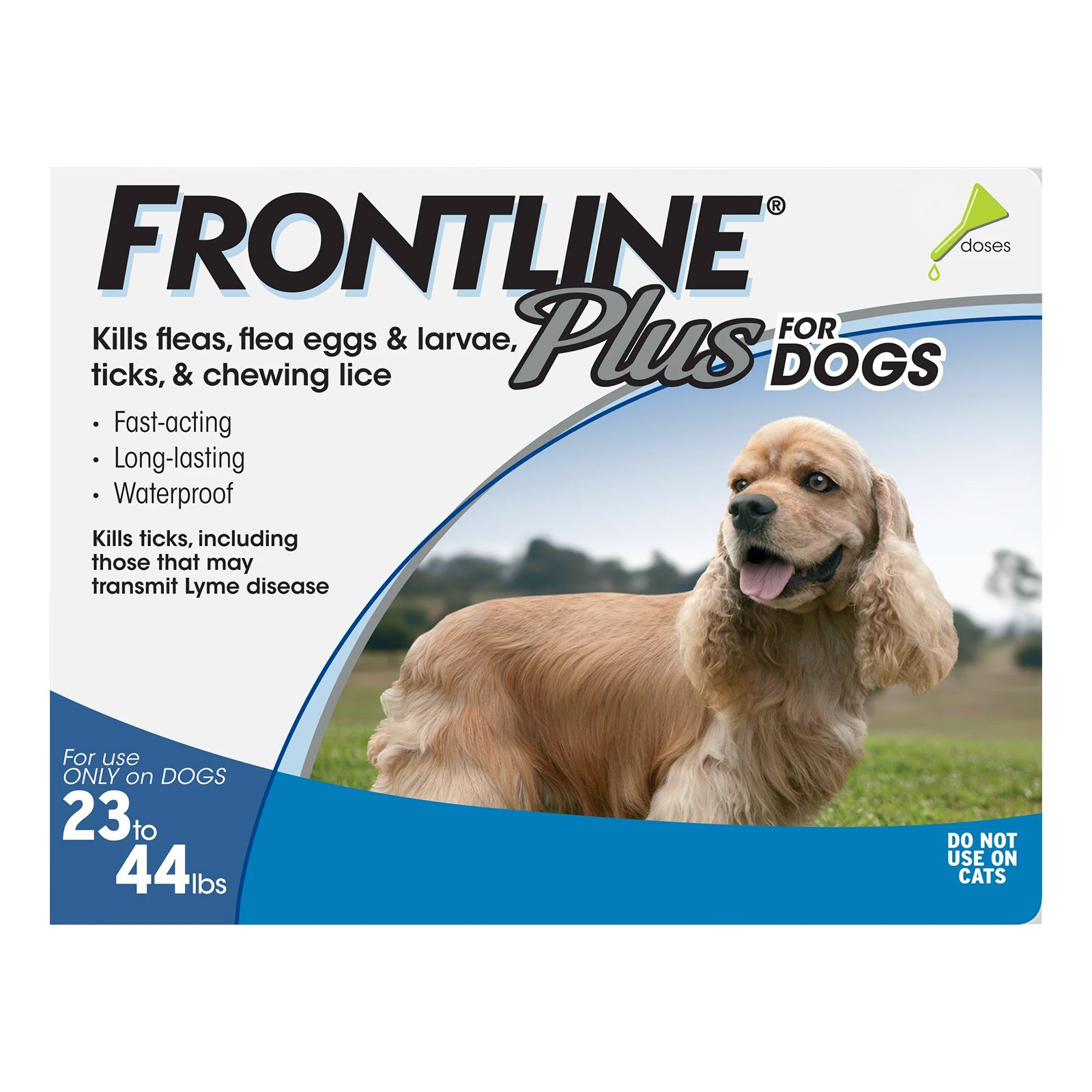 Frontline-Plus-for-Medium-Dogs-23-44-lbs-Blue
