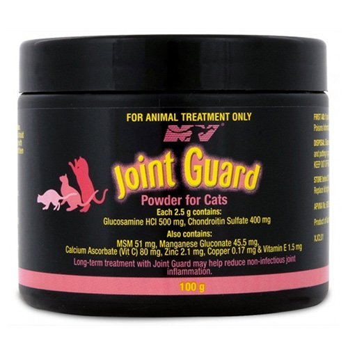 Joint Guard 100gm