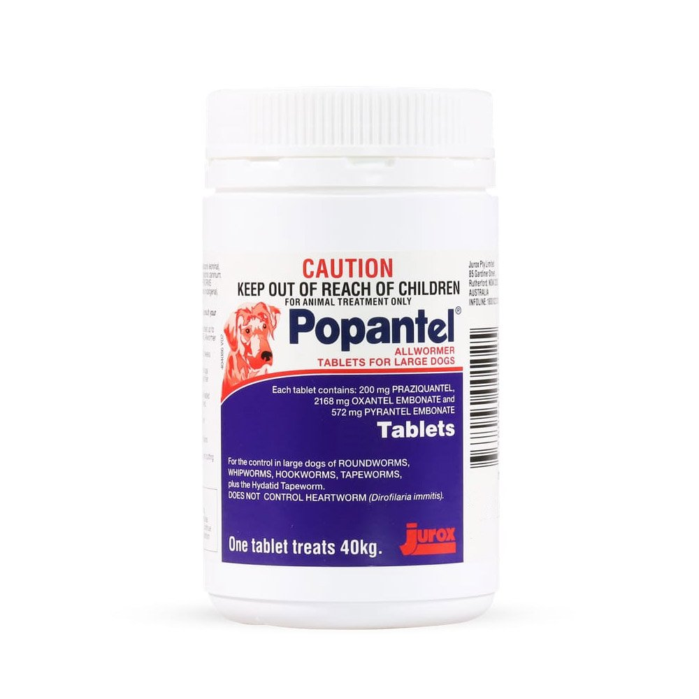 Popantel--For-Dogs-40-Kg
