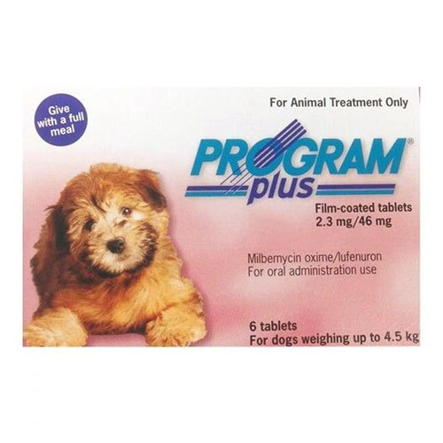 Program-Plus-For-Dogs-1-10-lbs-Pink