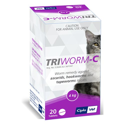 Triworm-C-De-wormer-for-Cats