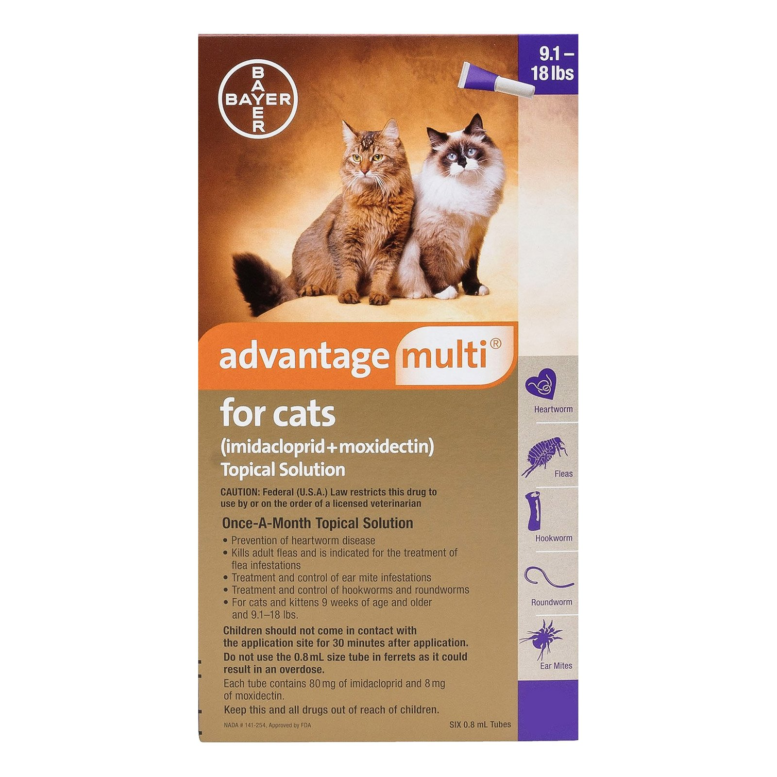 advantage-multi-advocate-cats-over-10lbs-purple