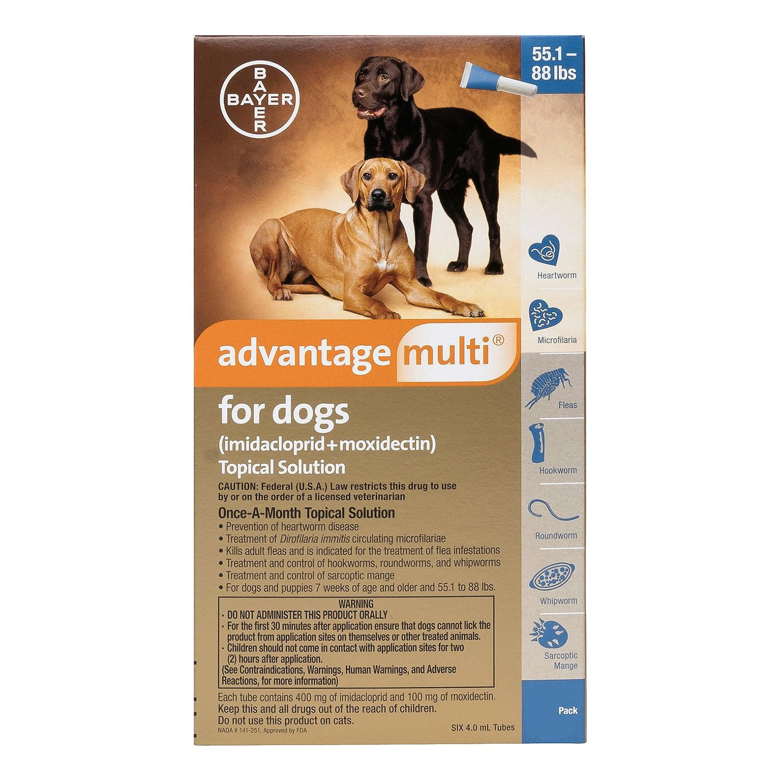 advantage-multi-advocate-extra-large-dogs-55-1-88-lbs-blue