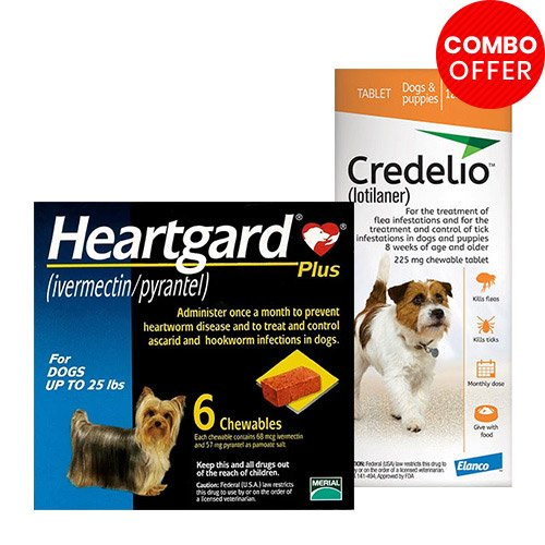 black-Friday-2019-deals/Credelio-Heartgard-Plus-Combo-Pack-For-Medium-Dogs12-25lbs-of