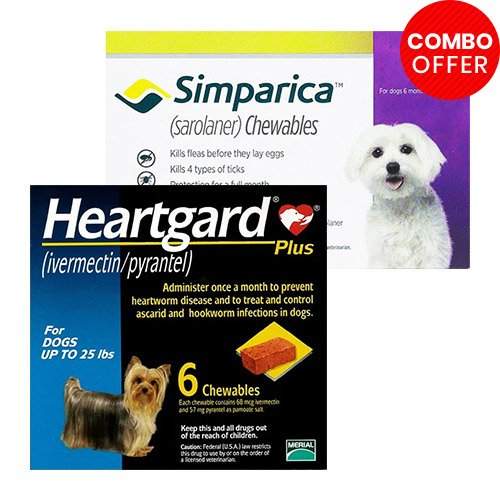 black-Friday-2019-deals/Simparica-Heartgard-Plus-Combo-Pack-For-Very-Small-Dogs5-5-11lbs-of
