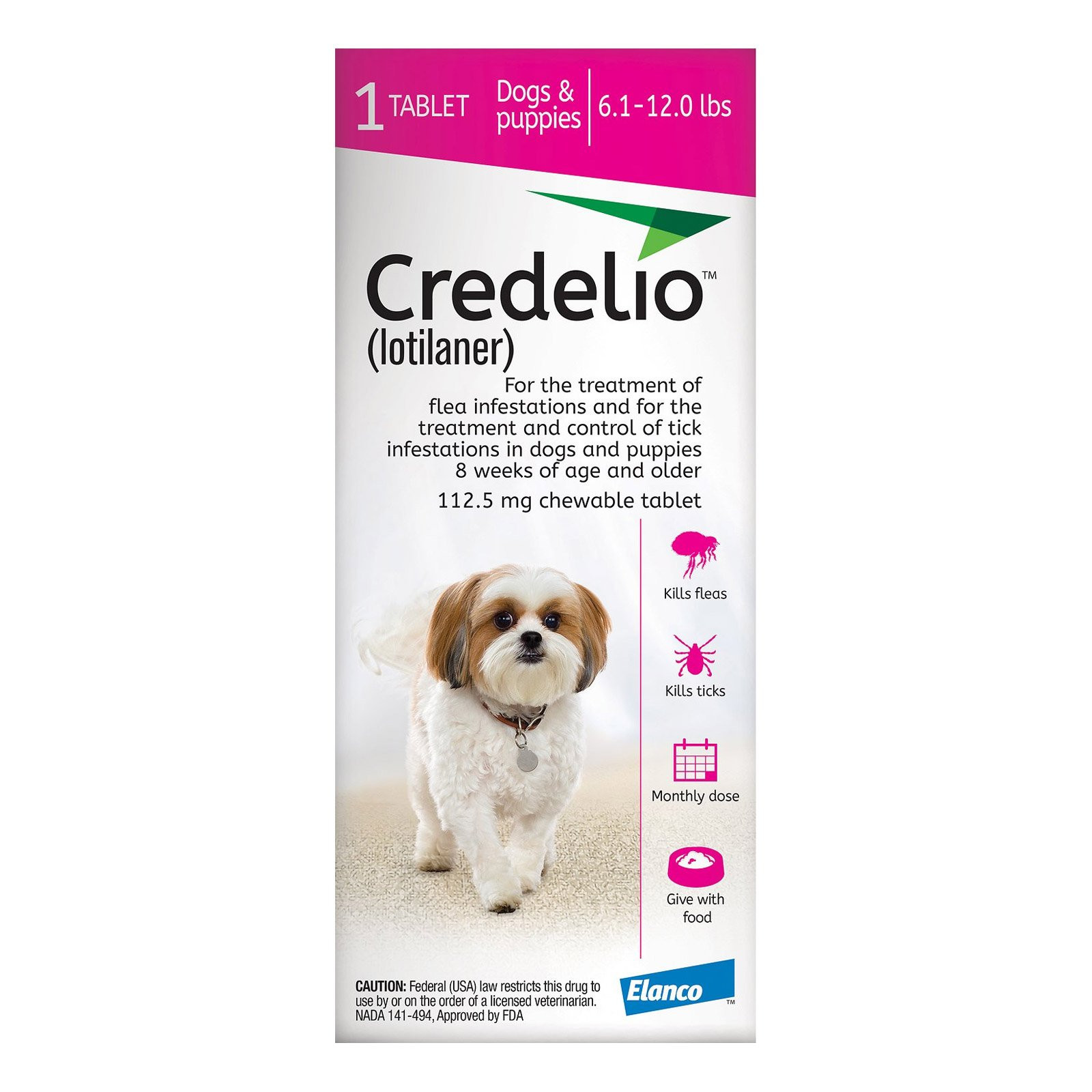 credelio-for-Dogs-06-to-12-lbs-112mg-Pink
