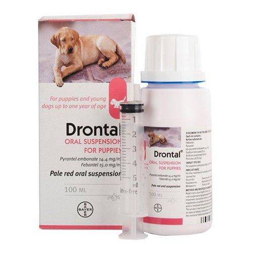 drontal-plus-puppy-worming-suspension