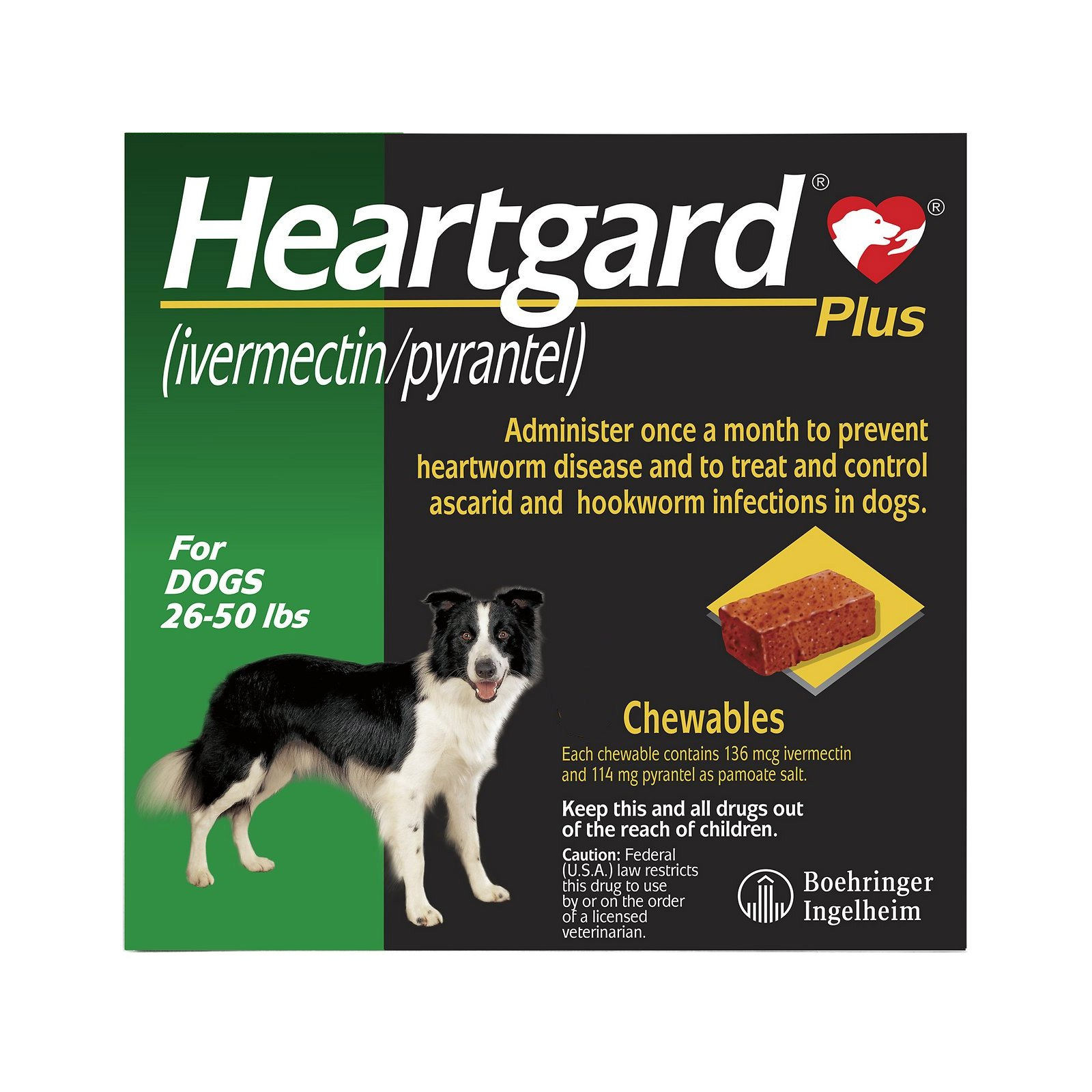 heartgard-plus-chewables-for-medium-dogs-26-50lbs-green