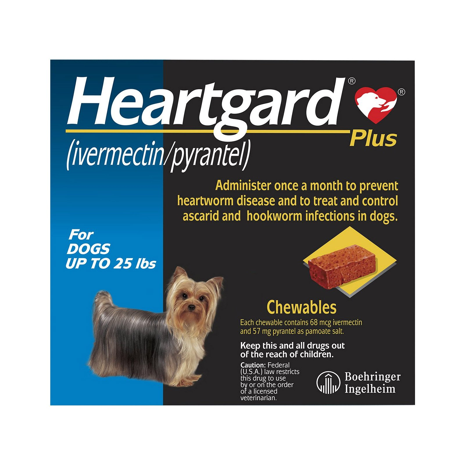 heartgard-plus-chewables-small-dogs-up-to-25lbs-blue