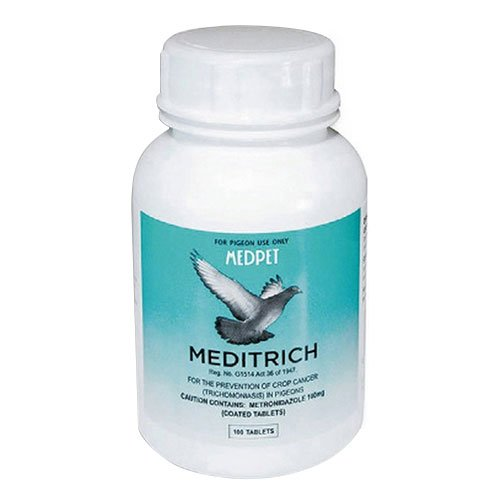 meditrich-100-tabs-for-birds