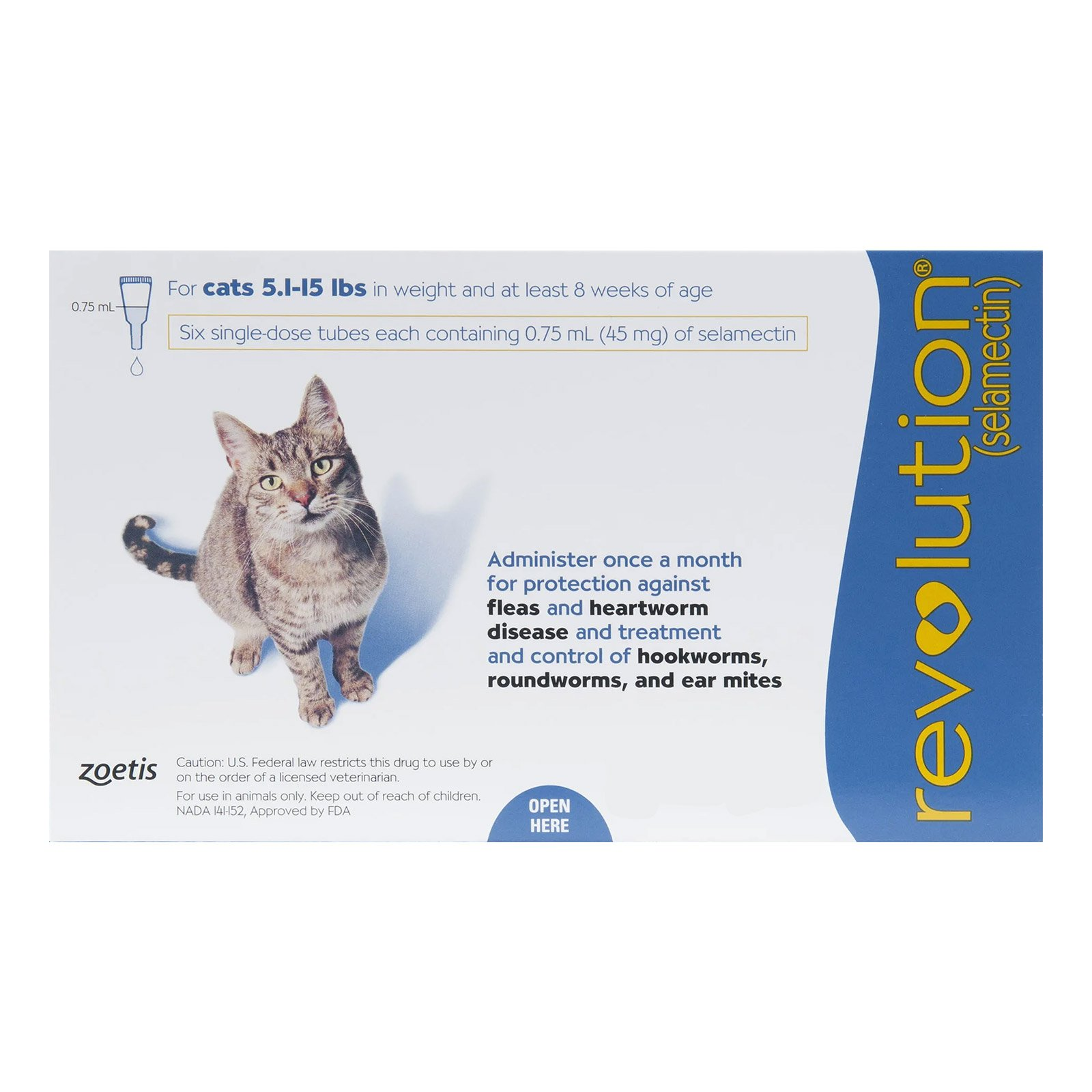 revolution-for-cats-5-15lbs-blue