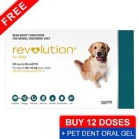 revolution-for-large-dogs-40-1-85lbs-green-pet-dent-oral-gel