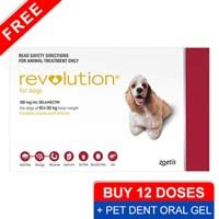 revolution-for-medium-dogs-20-1-40lbs-red-pet-dent-oral-gel