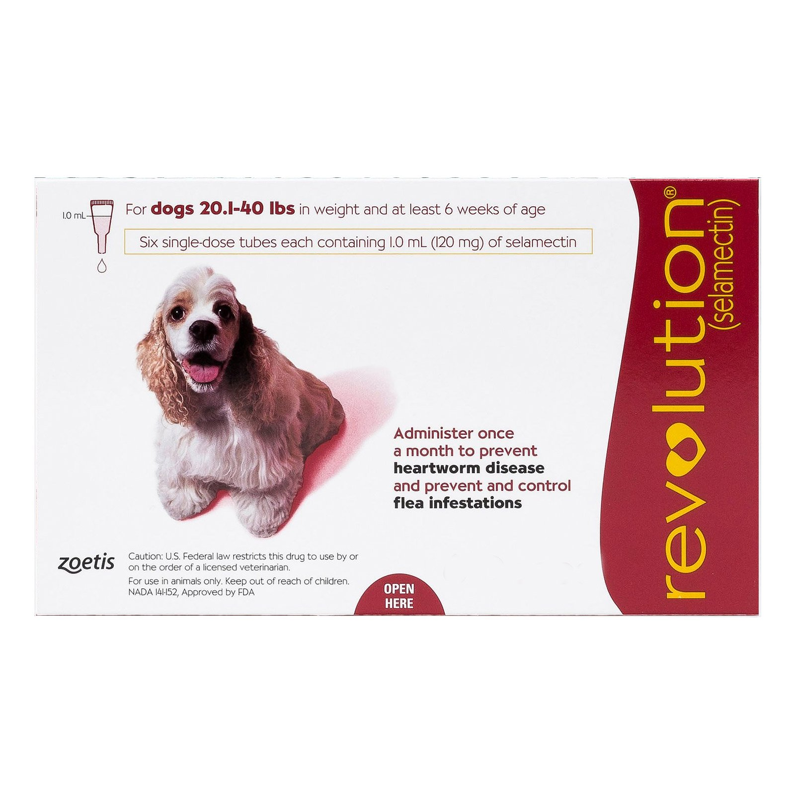 revolution-for-medium-dogs-20-1-40lbs-red
