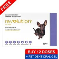 revolution-for-very-small-dogs-5-1-10-lbs-purple-pet-dent-oral-gel