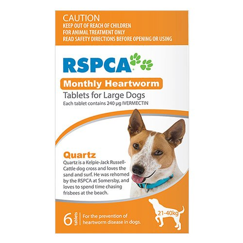 rspca_large_heartworm