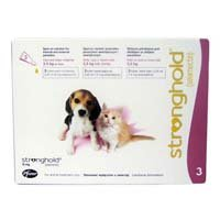 stronghold-kittens-and-puppy-upto-26-kg-15-mg-rose