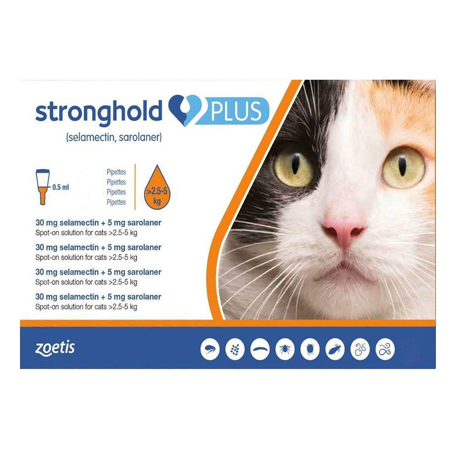 stronghold-plus-for-Medium-Cats