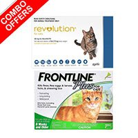6-Doses-of-Revolution-Blue-6-Doses-of-Frontline-Plus-Cats