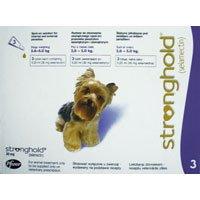 636854492100515855-stronghold-dogs-26-50-kg-30-mg-violet