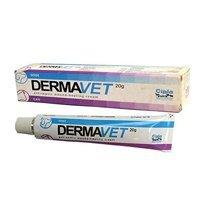 Dermavet for Cats