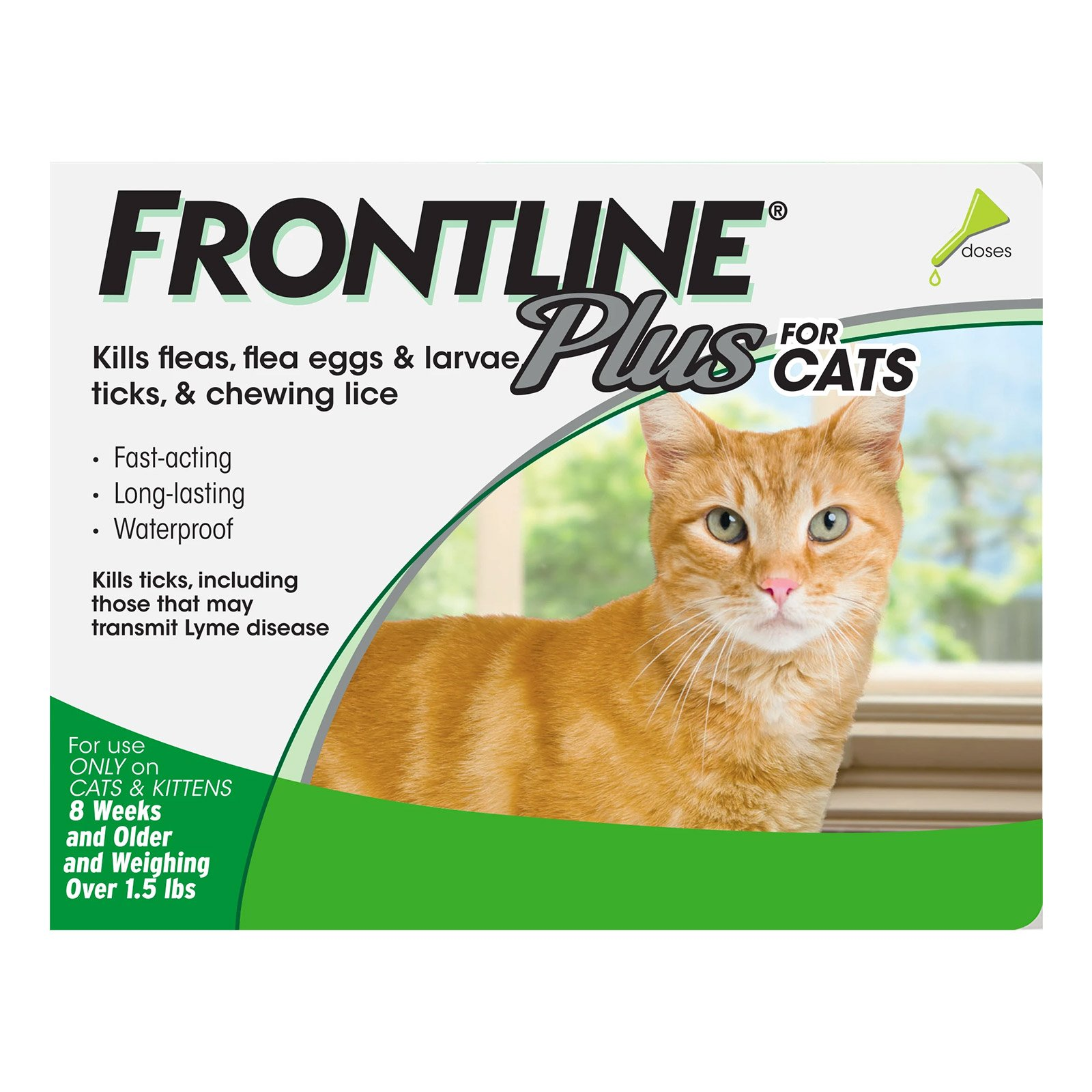 Frontline-Plus-For-Cats
