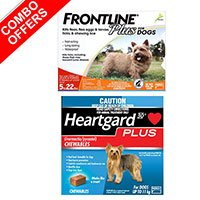 Frontline-Plus-Heartgard-Plus-Combo-Pack