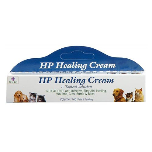 Buy HP Healing Cream