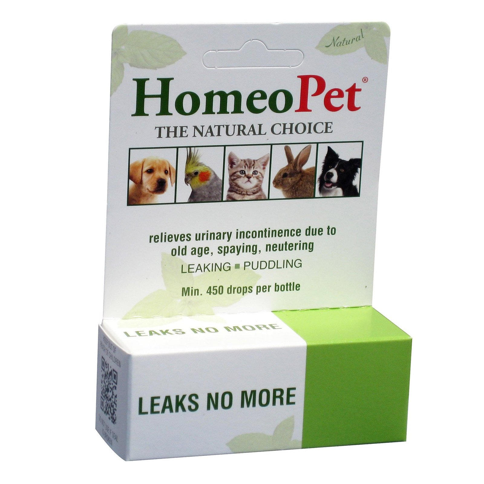 Leaks-No-More-For-DogsCats-263400