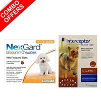 Nexgard-Interceptor-Combo-Pack