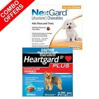 Nexgard-Orange-Heartgard-Plus-Blue