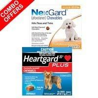 Nexgard-Orange-Heartgard-Plus-Blue