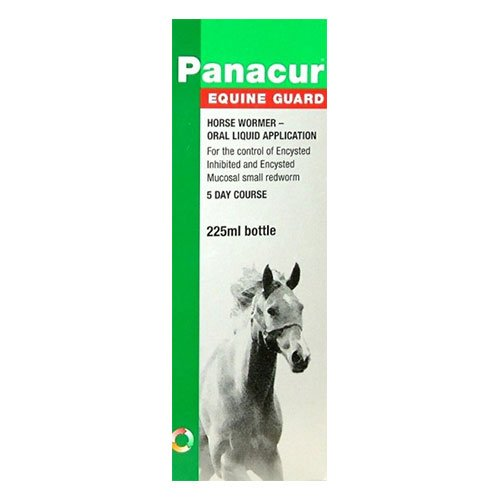 Panacur-Equine-Guard-225ml