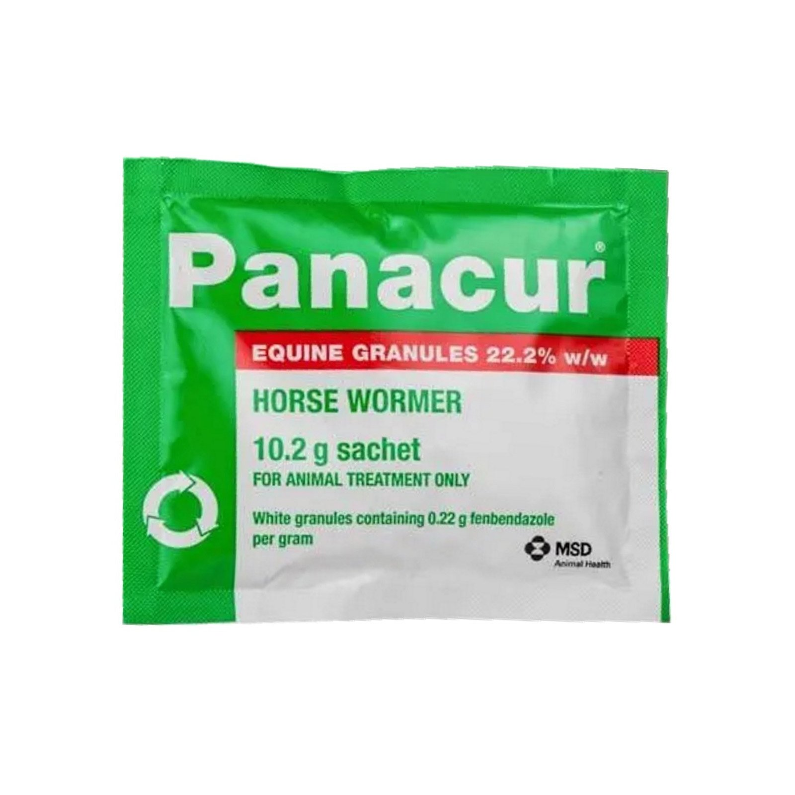 Panacur-Horse-Granules-Single-Sachet-10gm