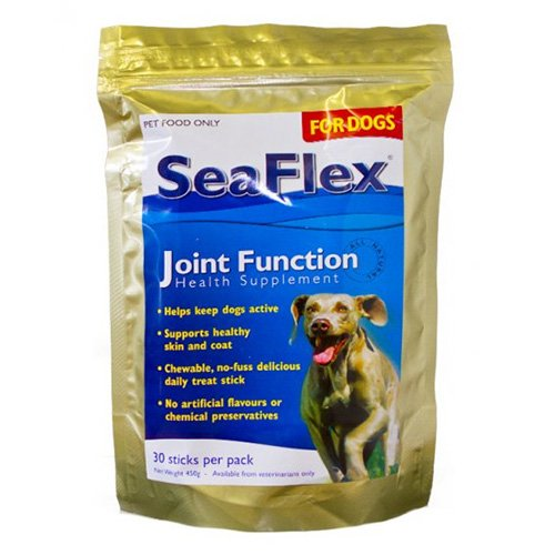 Seaflex-Joint-Supplement-For-Dogs