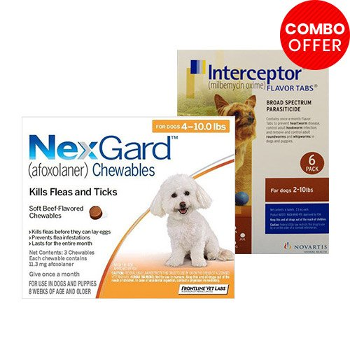 black-Friday-2019-deals/Nexgard-Interceptor-Combo-Pack-For-Small-Dogs0-10lbs-of