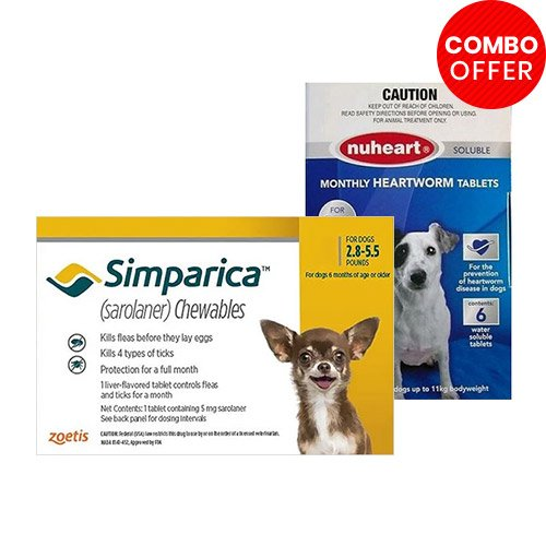 black-Friday-2019-deals/Simparica-Nuheart-Generic-Heartgard-Combo-Pack-For-Very-Small-Dogs2-8-5-5lbs-of