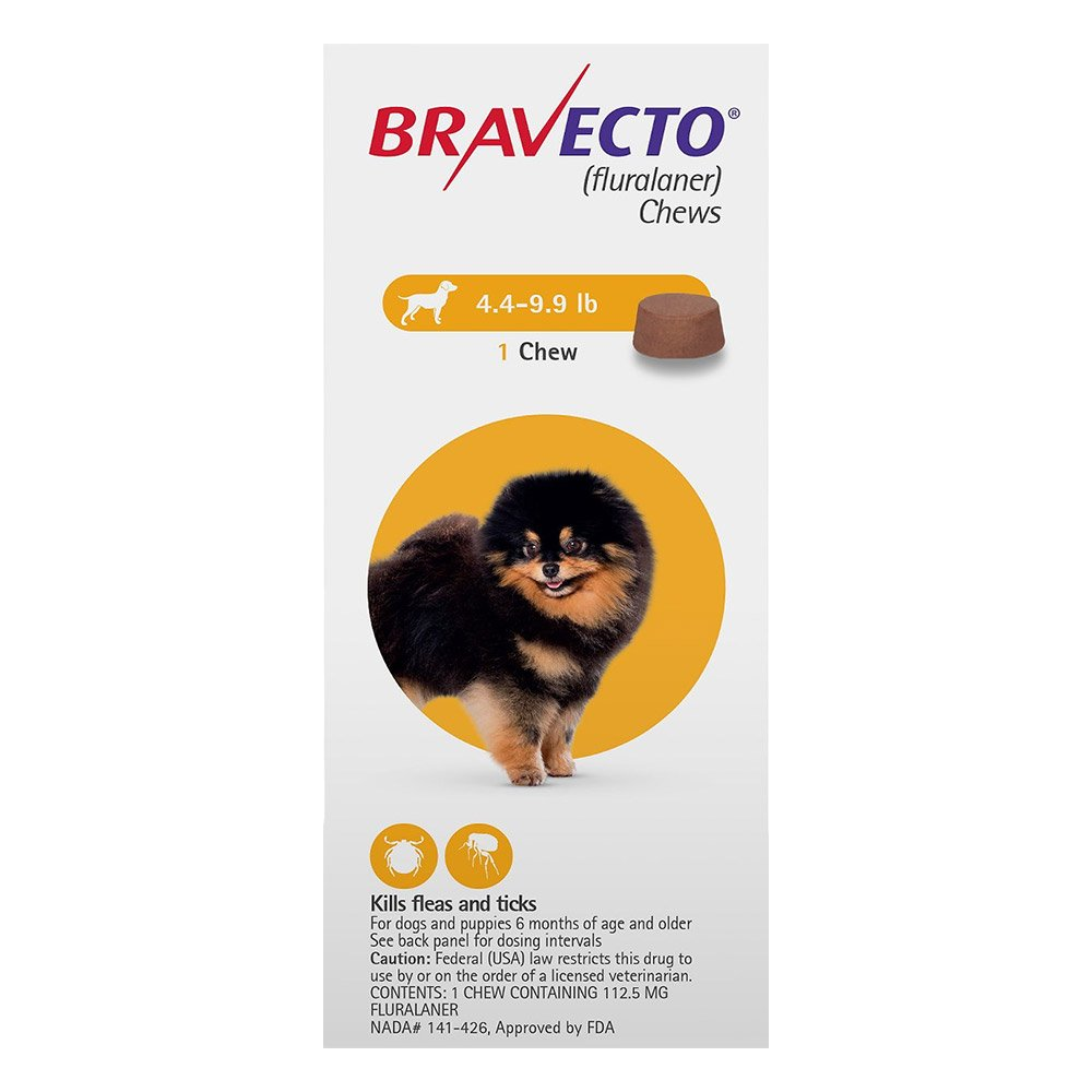 bravecto-112-5mg-4-4-9-9lbs-1-soft-chews-4-yellow