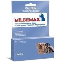 milbemax-small-dog-under-5-kgs